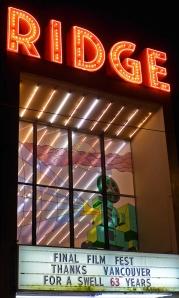 ridge 015