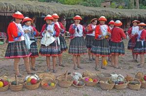 weaving coop