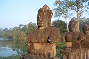 cambodia 3 108