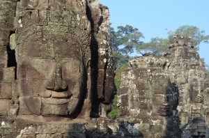 cambodia 3 177