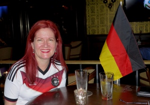 go deutschland!!!
