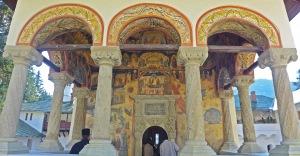 byzantine magic