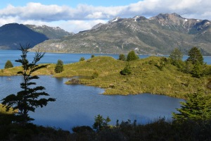 22-stunning-patagonian-landscape